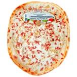 Pizza Lorenzo Flammkuchen Elsässer Art 520g