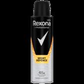 Rexona Men Deospray Sport Defence Anti-Transpirant 150ml