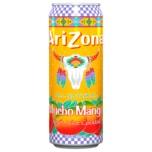 Arizona Mucho Mango 680ml