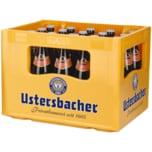 Usterbacher Reischenau Gold 20x0,5l