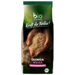 Biozentrale Bio Quinoa Inkareis 400g