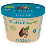Florida Eis Chocolate 500ml