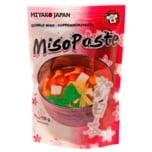 Miyako Miso-Suppenpaste dunkel 150g