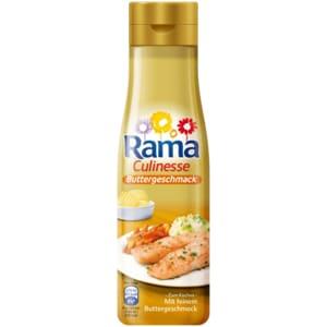 Rama Culinesse Buttergeschmack 500ml