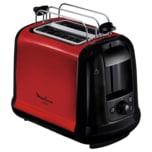 Moulinex Toaster
