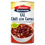 Sonnen Bassermann Unser XXL Chili Con Carne 1,24kg
