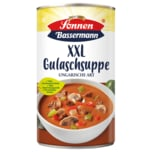 Sonnen Bassermann Unsere XXL-Gulaschsuppe 1,24kg