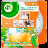 Air Wick Kleiner Frischehelfer Citrus 30g