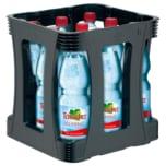 Teinacher Mineralwasser Classic 9x1l