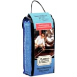 Origo Kaffee Tradizionale Italiano ganze Bohne 1kg