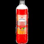 Lichtenauer Vitamin Quelle Apfel-Granatapfel 1,5l