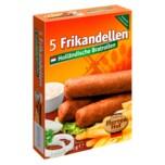 Herren Hof Frikandel (5x 70g)