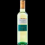 Bertoldi Weißwein Pinot Grigio DOC trocken 0,75l