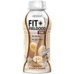 Layenberger Fit + Feelgood Diät-Shake Schoko-Banane 312ml