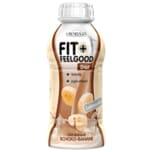 Layenberger Fit + Feelgood Diät-Shake Schoko-Banane 312ml