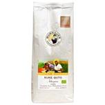 Murnauer Kaffeerösterei Bio Kaffee Suke Quto aus Äthiopien ganze Bohne 1kg