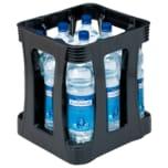 Schönrain Mineralwasser Classic 9x1l