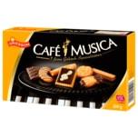 Griesson Café Musica Gebäckmischung 200g