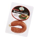 Börner Eisenacher Bregenwurst roh-geräuchert 300g