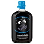 Feigling's Luxus-Lakritz 0,5l