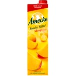 Amecke Sanfte Säfte Mango 1l