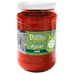 Vitaminka Ajvar mild 350g
