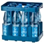 Aqua Römer Mineralwasser Medium 12x0,5l