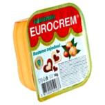 Eurocrem Aufstrich 90g