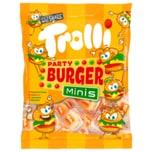 Trolli Mini Burger 170g