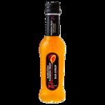 Riemerschmid Bar-Syrup Maracuja 0,25l