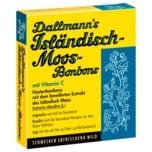 Dallmann's Isländisch-Moos-Bonbons 37g