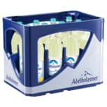 Adelholzener Bleib in Form Lemon 12x0,75l