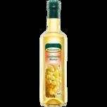 BioGourmet Condimento Bianco 500ml