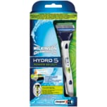 Wilkinson Sword Hydro 5 Power Select Rasierapparat + Klinge