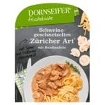 Dornseifer Schweinegeschnetzeltes Züricher Art 380g