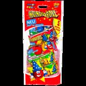 Dok Wunderball Mixbeutel 82,5g