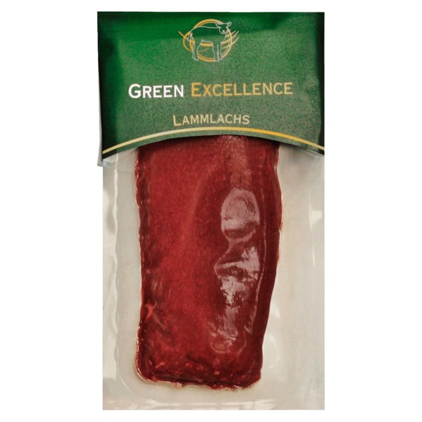Green Excellence Lammlachs ca. 220g