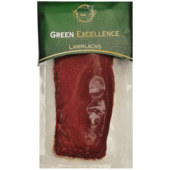 Green Excellence Lammlachs 200g