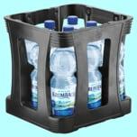 Teinacher Mineralwasser Medium 9x1l