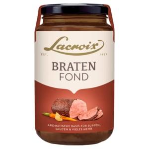 Lacroix Braten-Fond 400ml