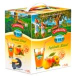 Lindauer Fruchtgarten Apfelsaft Elstar 5l