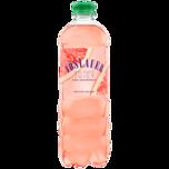 Vöslauer Balance Juicy Pink Grapefruit 0,75l