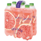 Vöslauer Balance Juicy Grapefruit 6x0,75l