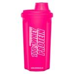 IronMaxx Shaker pink