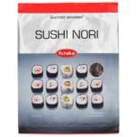 Yutaka Sushi Nori 11g (5 Blatt)