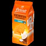 Brandt Kokos-Zwieback 225g