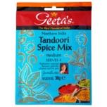 Geetas Tandoori Spice Mix 30g