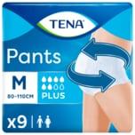 Tena Pants Plus Medium 9 Stück