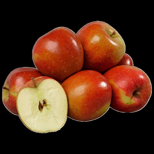 REWE Regional Apfel Braeburn 2kg