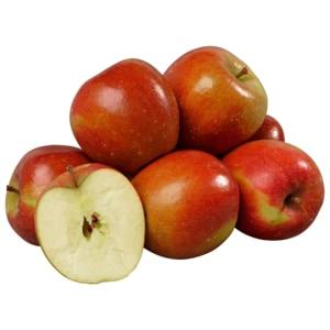 REWE Regional Apfel Braeburn